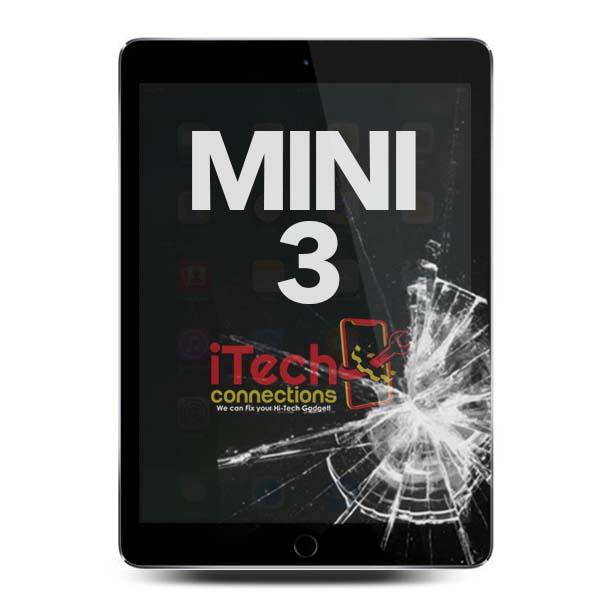 iPadMini3CrackedGlassnew