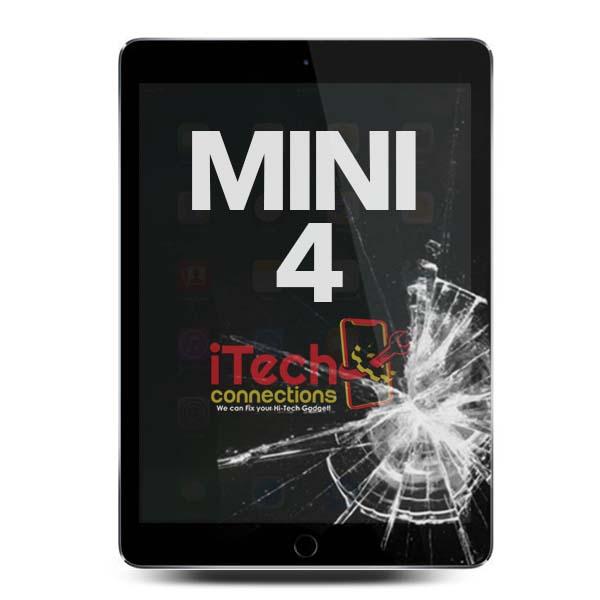 iPadMini4CrackedScreennew